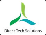 Direct Tech Solutions Ltd